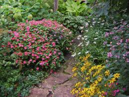 Small Picture Shade Garden Design GardenNajwacom
