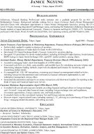 16 Graduate School Resume Template For Admissions World Wide Herald