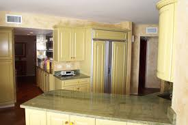 What Do Kitchen Cabinets If New Kitchen Cabinets Are Not In Your Budget What Can You Do