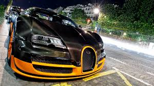Adf.ly/1hcw7j welcome to our car blog, this time we will be share information about the latest cars is. Free Download 2019 Bugatti Veyron Wallpaper Hd Desktop Rumors New 2019 Bugatti 1920x1080 For Your Desktop Mobile Tablet Explore 68 Veyron Wallpaper Bugatti Veyron Wallpapers Bugatti Veyron Wallpaper Veyron Wallpaper