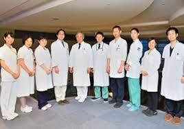 東京 歯科 大学 市川 病院