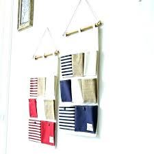 jewelry organizer hanging wall organizer hanging organizer wall pocket organizer hanging pocket organizer for hanging