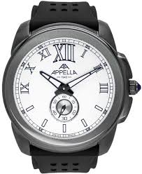 <b>Часы Appella 4413.21.0.1.01</b> — купить в интернет магазине ...