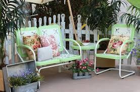 unique garden furniture. Retro Unique Garden Furniture H