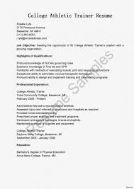 Clfitness Personal Trainer Care Services Cover Letters Resume ...