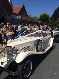 his & her's wedding cars lichfield cannock rugeley Wedding Cars Lichfield his & hers wedding cars wedding cars lichfield area