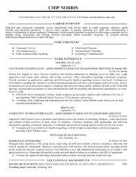 Top8materialcoordinatorresumesamples 150404034042 Conversion