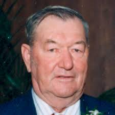 George Kramer - Historical records and family trees - MyHeritage