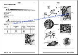 global epc automotive software renault midlum workshop service renault truck fault codes pdf at Renault Midlum Wiring Diagram