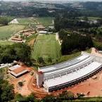 imagem de Cotia São Paulo n-6