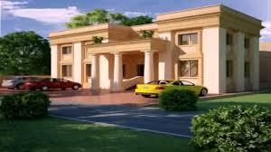 home design 3d pro apk download youtube