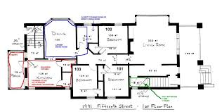 ... Large Size Of Kitchen: Kitchen 3d Design Software Free Home Depot Kitchen  Remodeling Kitchen Layout ...