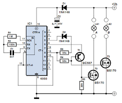 lighting up model aircraft best for circuit and wiring lighting up model aircraft circuit diagram