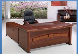 designer office tables. Office Tables Designer Table Manufacturer From Surat Photo Of Godrej Executive