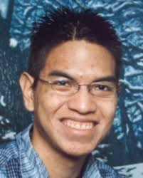 Dustin Henry | Obituary | Vancouver Sun and Province