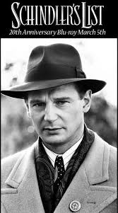 best schindler s list images schindler s list the finest films of the past 20 years to employ that most classical and expressionistic of visual styles