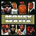 Money Mafia, Vol. 5