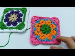 Crochet Patterns For Beginners Step By Step Stunning Crochet For Beginner How To Make Crochet Stepbystep Instructions