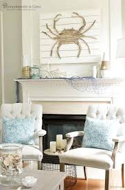 Small Picture Best 20 Rustic beach decor ideas on Pinterest Nautical bedroom