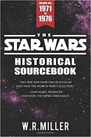 Star Wars Quotes Inspiration Star Wars Historical Sourcebook Quotes RFR Rebel Force Radio