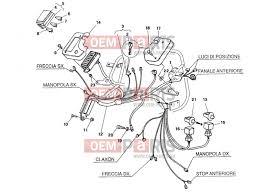 ducati ss wiring harness dm acirc wiring harness ducati 900 ss wiring harness dm 016056 acirc wiring harness