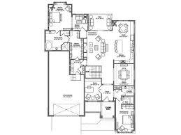 featured listings find homes in denver area Lig Housing Plans 52 windsor way, greenwood village, co 80111 lig housing scheme
