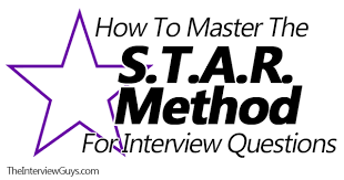 How To Master The Star Method For Interview Questions