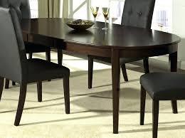 dining set under 300 5 piece dining set under superb dining extendable table brown black 5