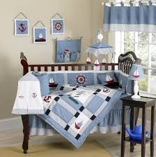 Sports Decor For Boys Bedroom Boy Themed Rooms Teen Sports Bedroom Teen Boys Bedroom Basketball
