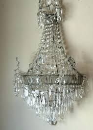 lamp shades 565s144 home engaging beaded chandelier shades 27 pottery barn large size of charming wood bella bead for