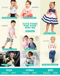 baby boys clothing from your favorite brands
