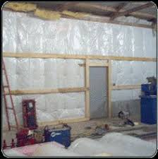 wiring a pole barn cost car wiring diagram download moodswings co Barn To Wire Harness home insulation foamrite pole barns benefits to save on wiring a pole barn cost install pole building insulation system barn to wire harness racing