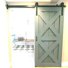barn sliding door hardware bypassing bypass style doors uk sl