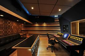 Recording Studio Design Ideas diy sound proof panels step by step recording studio designhome