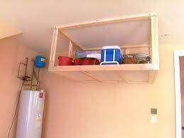 diy storage shelf diy storage shelf garage build wood storage shelves basement diy storage