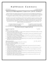 Professional Resume Writers Top Notch Resume Writing Service The Resume Dude 58