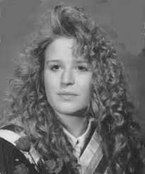 Sheri Corinne Bird (1974-2015) - Find A Grave Memorial