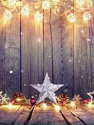 Best Of Christmas Wallpaper Ipad Mini 4 ...
