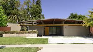 Small Picture Exterior Elegant Eichler Homes For Inspiring Mid Century Modern