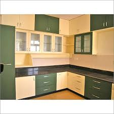 Image Justdial Luxury Modular Kitchen Manufacturer In Bengalurumodular Kitchen Furniture Manufacturer In Bengalurukitchen