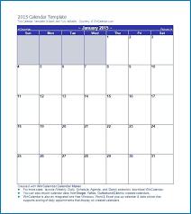 Kalender 2015 Excel Fotokalender 2019 Vorlage Wunderschönen Kalender 2015 Excel