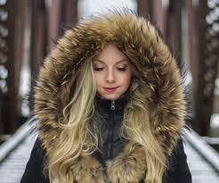 Designer Fur Jacket Men Fur Clothing Wikipedia
