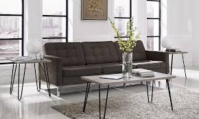 The 12 Most Stylish line Furniture Stores
