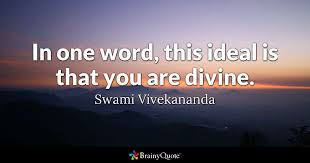 Swami Vivekananda Quotes BrainyQuote Best Quotes Vivekananda