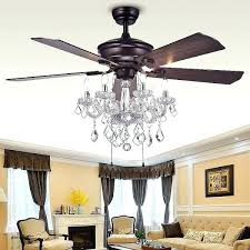 elegant ceiling fans. Elegant Ceiling Fans With Crystals Lighted New Warehouse Of Inch 5 Blade Fan Crystal T
