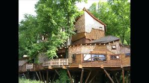 kids tree house for sale. Kids Tree Houses Kits Medium Size Of For Sale Boys House Cool N