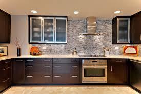 Small Picture Modern Kitchen Designs Photo Gallery Akiozcom