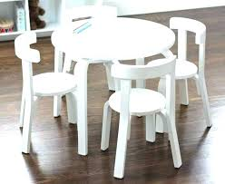 wooden toddler table white wooden toddler chair large size of toddler table and chairs kids white table and chair set wooden toddler table and chairs