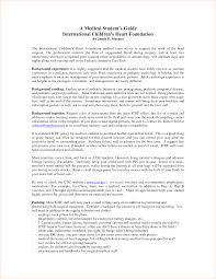resume personal statement examples nursing resume personal