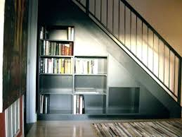 under stairs furniture. Cabinet Under Stairs Shelves You Might Also Like Bookshelves Drawers . Furniture